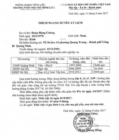 Su that dang sau viec thay giao day 16 nam xin roi nganh-Hinh-3