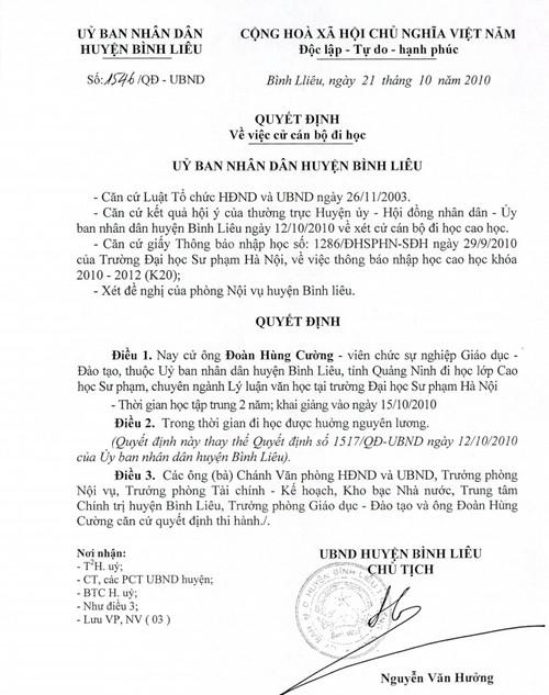 Su that dang sau viec thay giao day 16 nam xin roi nganh-Hinh-4