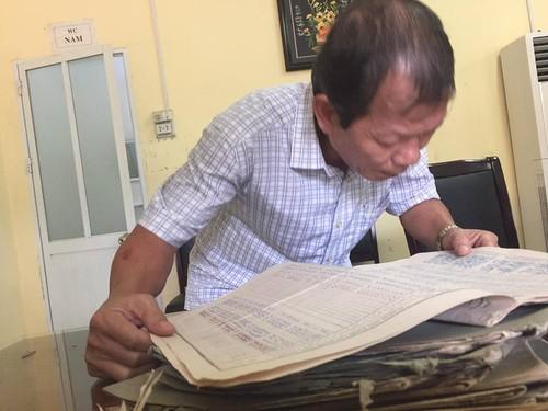 Bi thu tinh uy Hai Duong da hoc het cap 3 chua?-Hinh-2