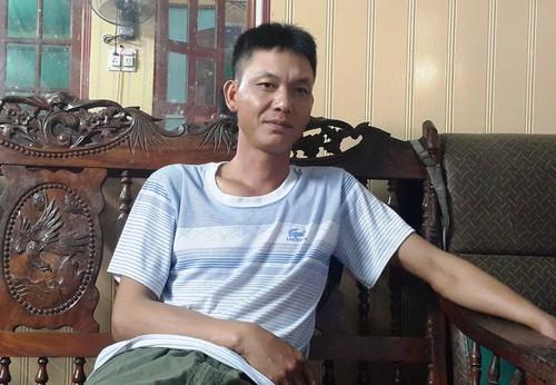Hai Duong: Sau loi nhan gui den chong, vo bong dung… mat tich-Hinh-2