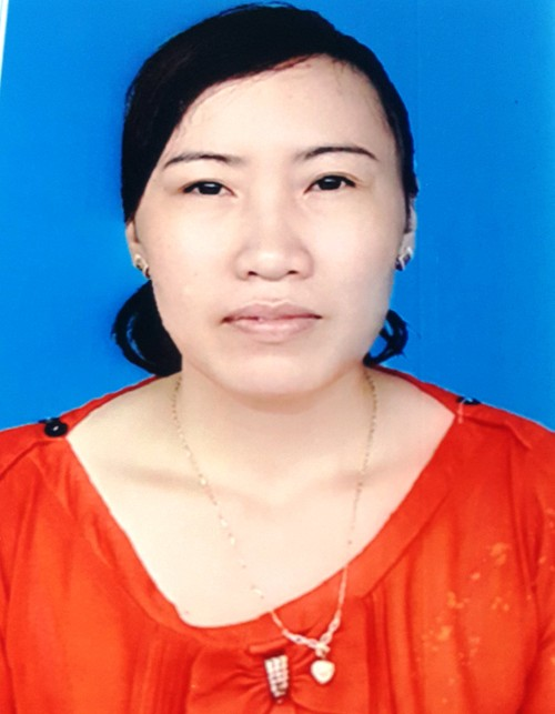 Hai Duong: Sau loi nhan gui den chong, vo bong dung… mat tich