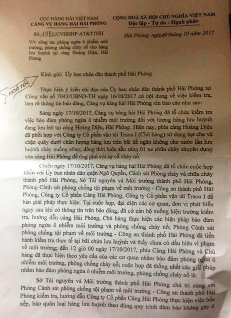 """Xu ly the nao voi """"nui"""" luu huynh cang Hoang Dieu?-Hinh-4"""