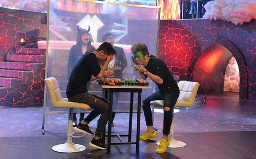 Loat game show Viet bi chi trich vi phan cam-Hinh-2