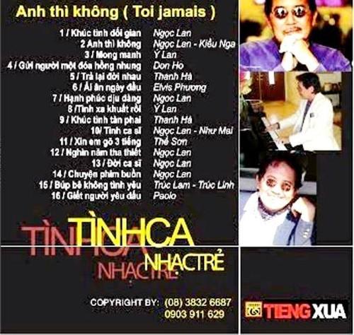 My Tam bi to su dung nhac khong tac quyen-Hinh-2