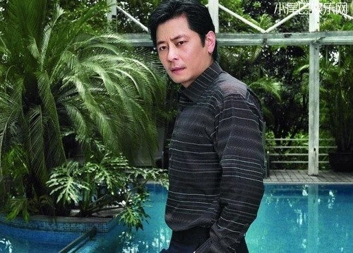 Bi an vu ca si Vuong Kiet bi ham hai su nghiep tuot doc-Hinh-3