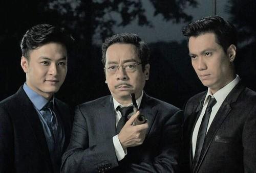 "Ron nguoi canh mau me trong phim ""Nguoi phan xu""-Hinh-4"