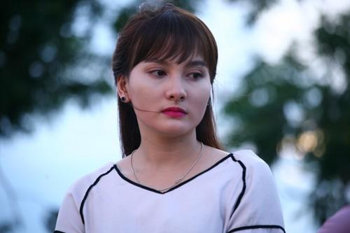"""""""Song chung voi me chong"""" xay dung hinh tuong con dau tieu cuc?-Hinh-2"""