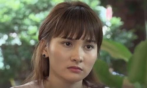 """Fan hut hang khi """"Song chung voi me chong"""" hoan chieu"""