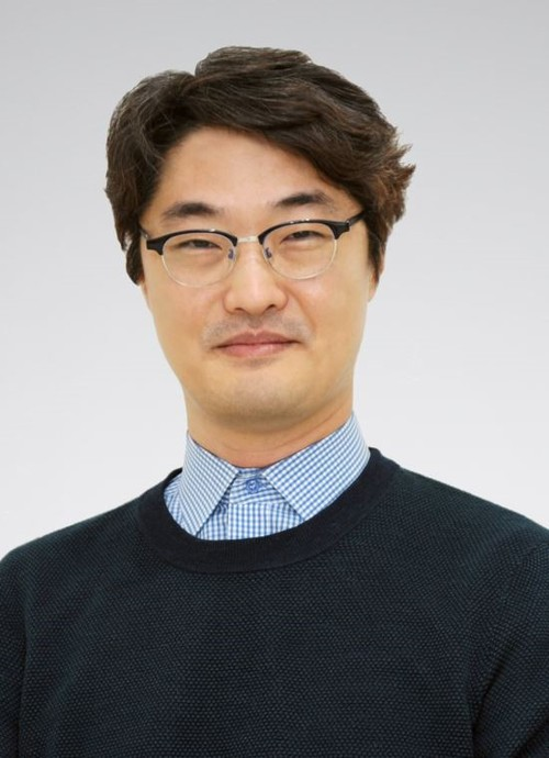 Bac si tiet lo Kim Woo Bin ung thu co kha nang hoi phuc-Hinh-2