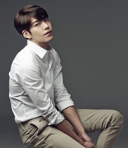 Bac si tiet lo Kim Woo Bin ung thu co kha nang hoi phuc