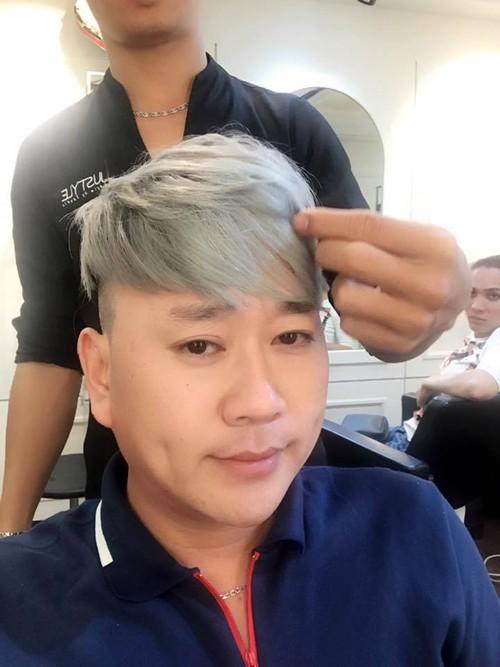 """Bau so"" Nguyen Huy chui mang Luu Chi Vy chinh thuc len tieng-Hinh-4"