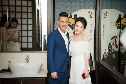 Viet Anh noi gi ve tin nhan tu so dien thoai cua Bao Thanh?-Hinh-2
