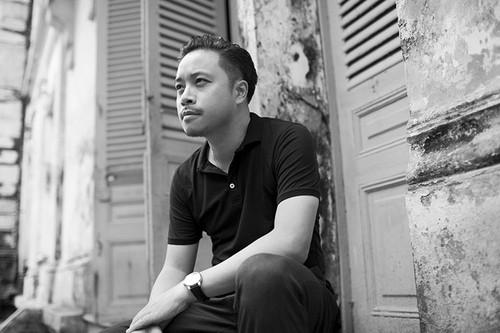 """Victor Vu bat tay Truong Ngoc Anh lam phim """"Son Tinh, Thuy Tinh""""-Hinh-2"""