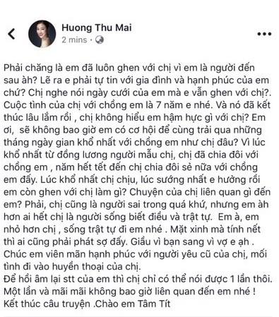Maya tiet lo chuyen tinh 7 nam voi chong Tam Tit-Hinh-2