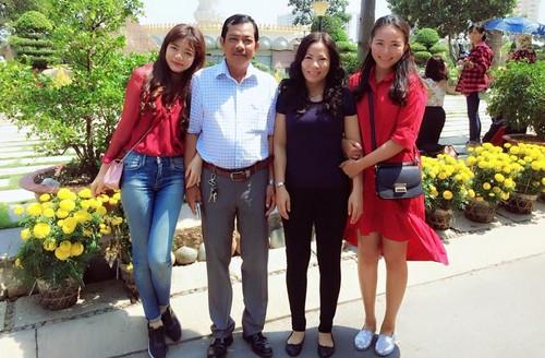 """Phan Nhu Thao mang thang mat Ngoc Thuy: """"Dan ba vo liem si""""-Hinh-4"""