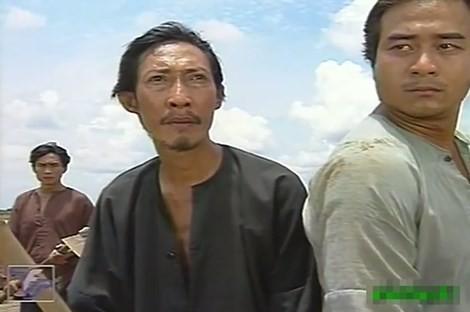 Phan doi dang thuong cua nghe si Le Binh: Vo co bac, con nghien hut-Hinh-2