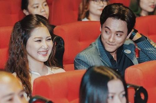Chuyen phim gia tinh that cua sao: Chieu PR chua bao gio loi thoi-Hinh-3