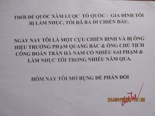 Giao vien dinh mo bung tu sat tai Truong Chuyen Le Quy Don?-Hinh-2