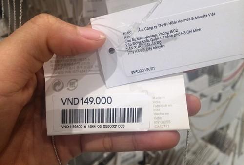 "Trong H&M co gi ma dan Sai Gon ""phat dien""?-Hinh-6"