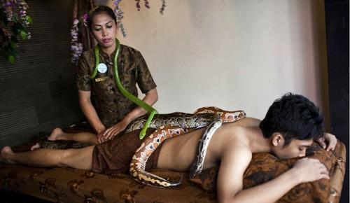 Massage bang ran, cach chua benh stress vo cung hieu qua-Hinh-3