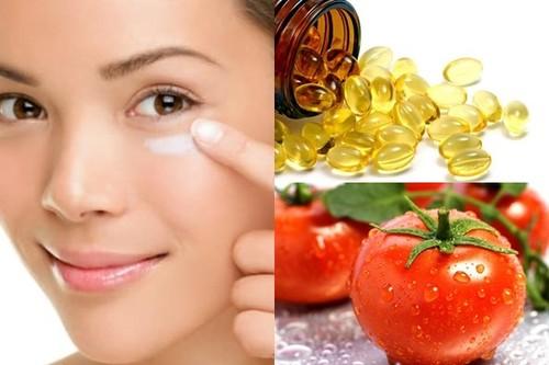 Dung vitamin E tri tham quang mat theo cach nay dam bao hieu qua-Hinh-3