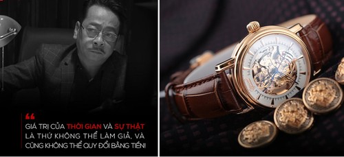 Cuoc song giau co nhu mo cua NSND Hoang Dung-Hinh-7