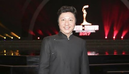NTK Sy Hoang: Mac ao yem khong kem noi y la duong nhien-Hinh-2