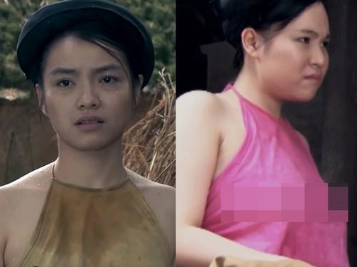 NTK Sy Hoang: Mac ao yem khong kem noi y la duong nhien
