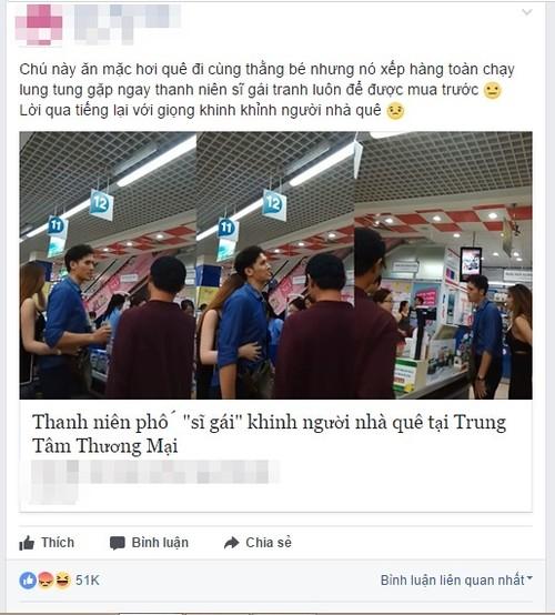 """Tim ra hot boy """"to thai do"""" voi nguoi lon trong sieu thi-Hinh-2"""