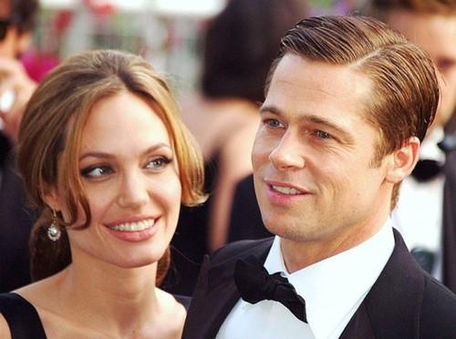 Angelina Jolie va cac con phai dieu tri tam ly-Hinh-2