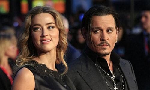 Johnny Depp va Amber Heard chia tai san sau ly hon-Hinh-2
