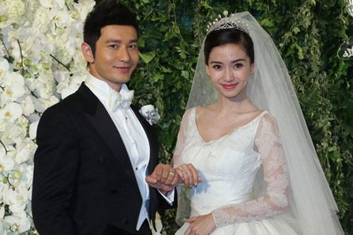 Angelababy sinh con trai dau long-Hinh-2
