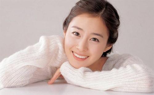 Bi Rain va Kim Tae Hee sap lam dam cuoi-Hinh-2