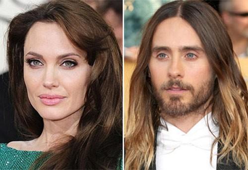 Ro tin don Angelina Jolie hen ho nam dien vien Jared Leto-Hinh-2