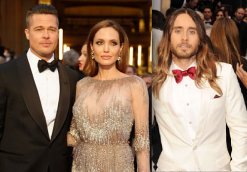 Ro tin don Angelina Jolie hen ho nam dien vien Jared Leto