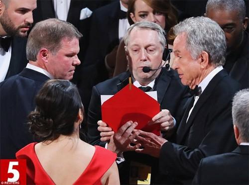 Su that sau vu xuong nham ten phim gianh giai o Oscar 2017-Hinh-2