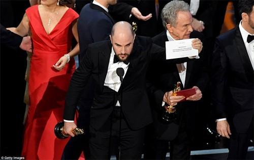 Su that sau vu xuong nham ten phim gianh giai o Oscar 2017-Hinh-5