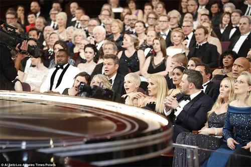 Su that sau vu xuong nham ten phim gianh giai o Oscar 2017