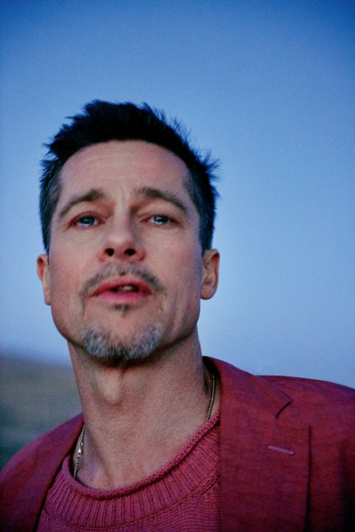 Bi mat chuyen bay khien Angelina Jolie quyet dinh ly hon Brad Pitt-Hinh-3