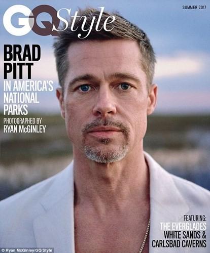Thuc hu thong tin Brad Pitt va Angelina Jolie tai hop-Hinh-2