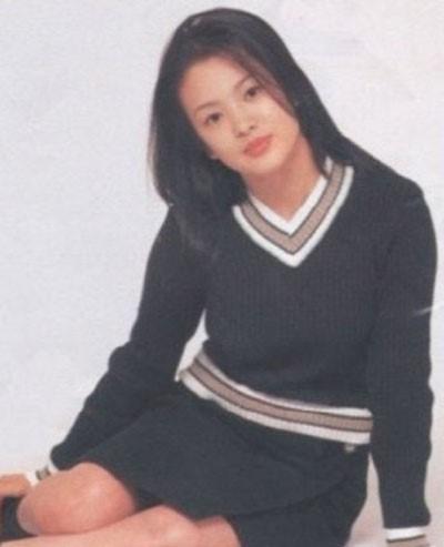 Song Hye Kyo bi doa tat axit va tong tien-Hinh-2