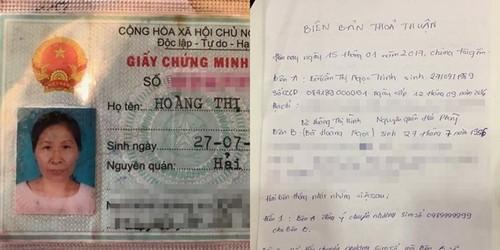 Ngoc Trinh tam huy dau gia lai sieu SIM giua on ao-Hinh-2