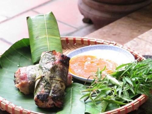 """Ve Thanh Hoa thuong thuc nhung dac san """"hiem co kho tim""""-Hinh-3"""