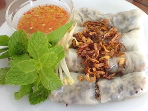 """Ve Thanh Hoa thuong thuc nhung dac san """"hiem co kho tim""""-Hinh-4"""