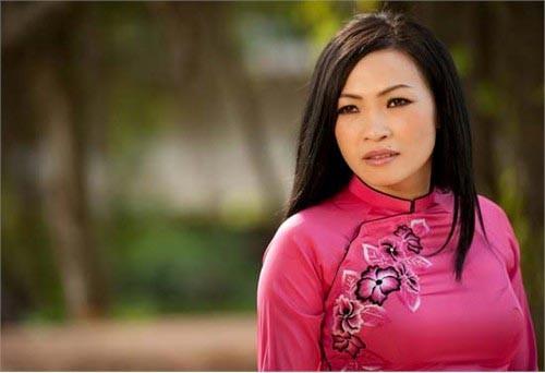 "Bi BTC to, Dam Vinh Hung noi se co nguoi gap ""qua bao""-Hinh-2"