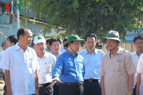 Hanh dong khan han che su tan ra dong bang Song Cuu Long-Hinh-3
