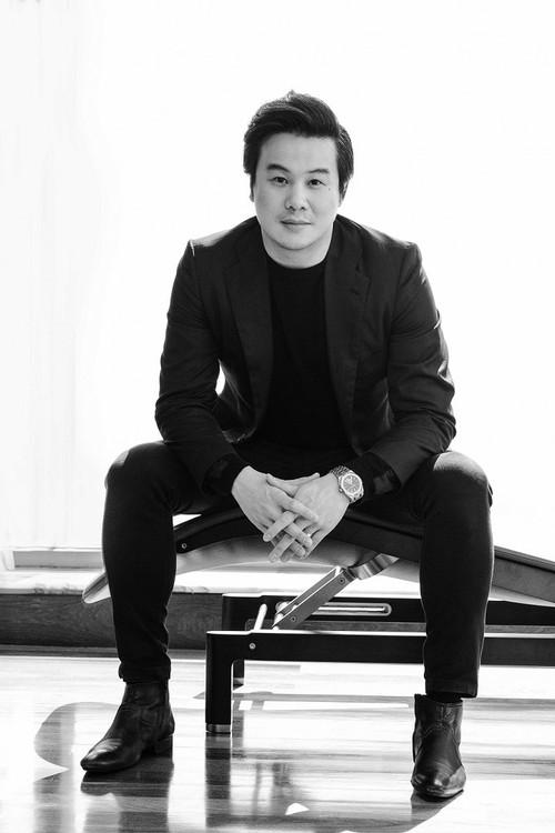 Thanh Bui pha le nhan loi ngoi ghe nong vi ly do nay