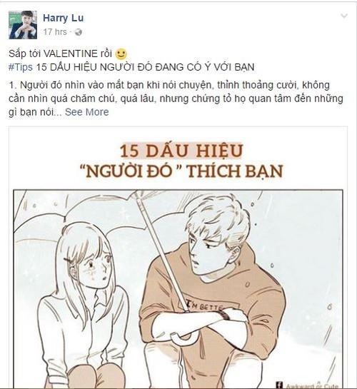 Phan Thanh xot xa khi Midu va Harry Lu yeu nhau?-Hinh-6