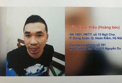 Gian nan hanh trinh triet pha xuong ma tuy lon nhat Viet Nam-Hinh-2