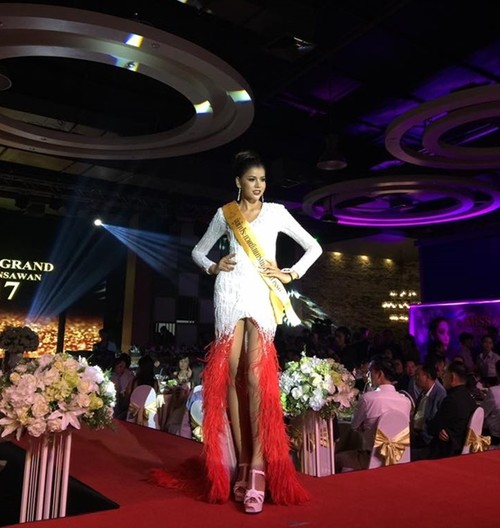 Nhan sac Hoa hau Thai Lan tu vong sau 4 ngay dang quang-Hinh-6